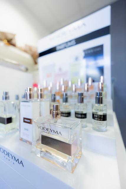 Prodejna Olomouc