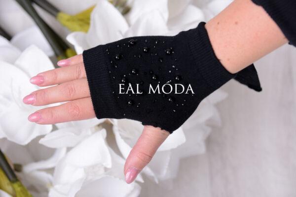 bezprsté rukavice