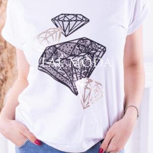 triko diamonds